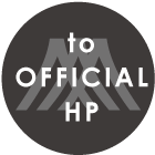 to OFFICIAL HP